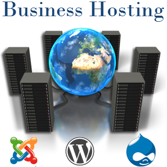 business-hosting2